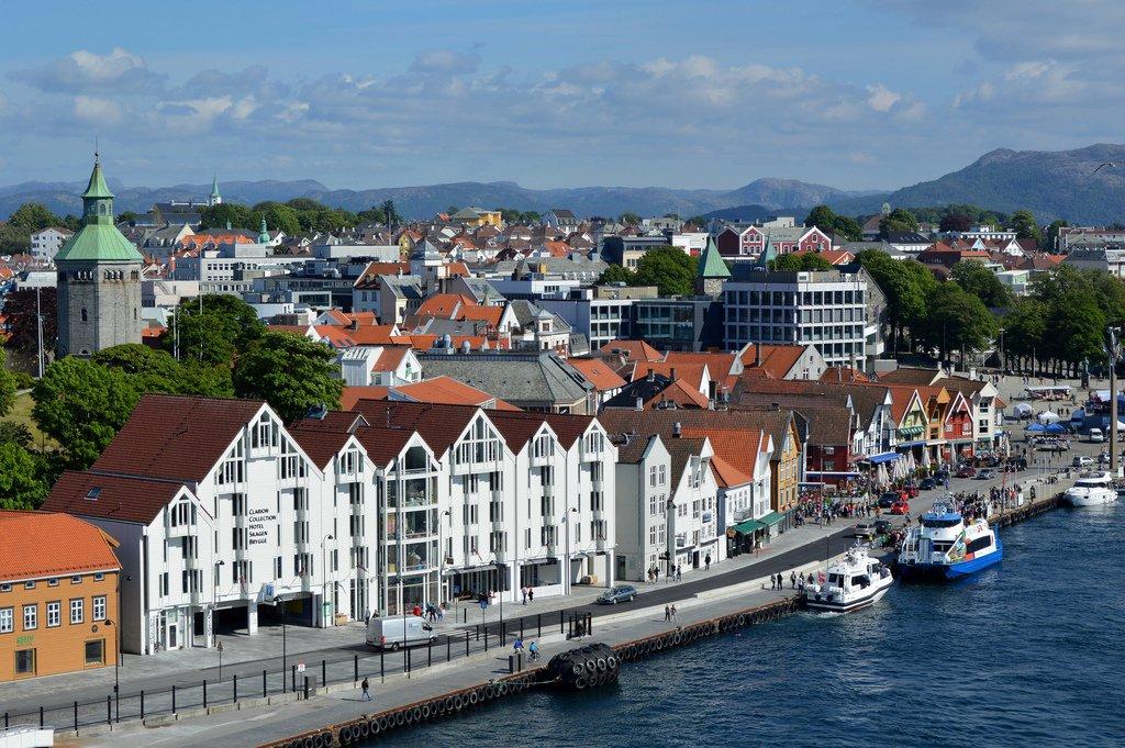 ставангер норвегия фото фото видео-материалов, текстов