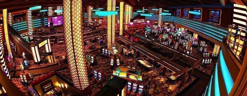 казино онлайн играть на деньги рубли с бонусом за регистрацию
