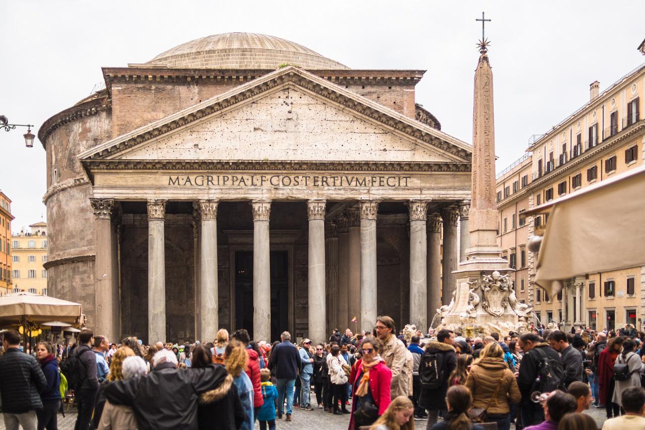 Картинки по запросу пантеон туристы