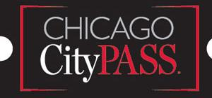 Абонемент Chicago CityPASS