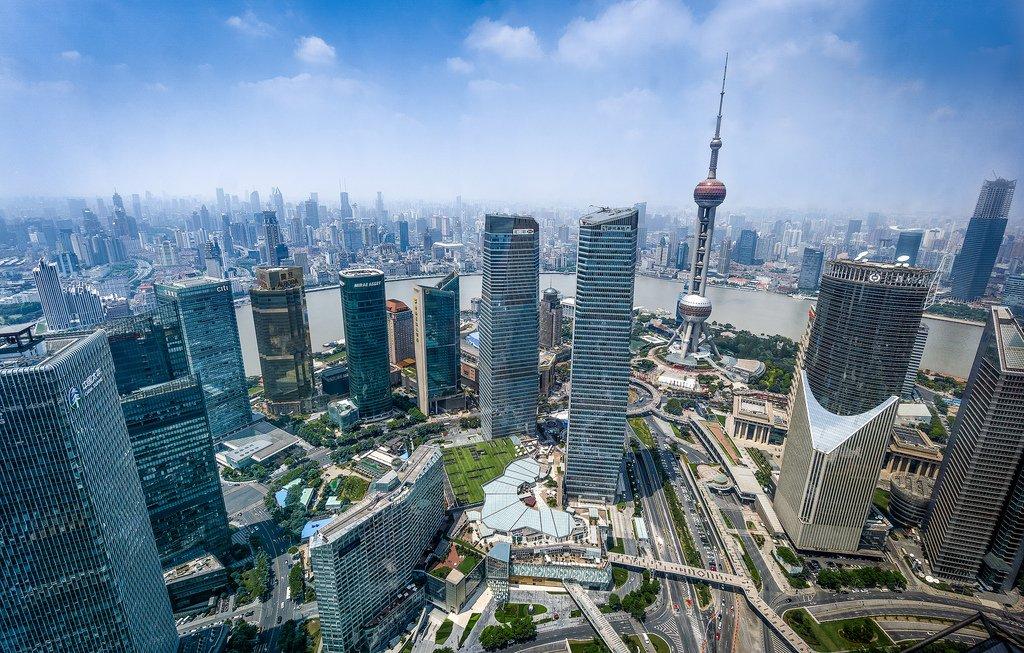 Картинки по запросу Шанхай
