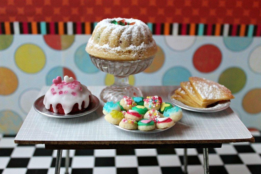 Торт амстердам рецепт