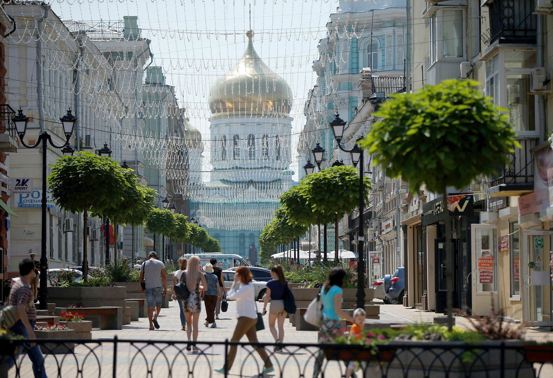 Билет на самолет сочи ростов на дону скидки на билеты самолет россия