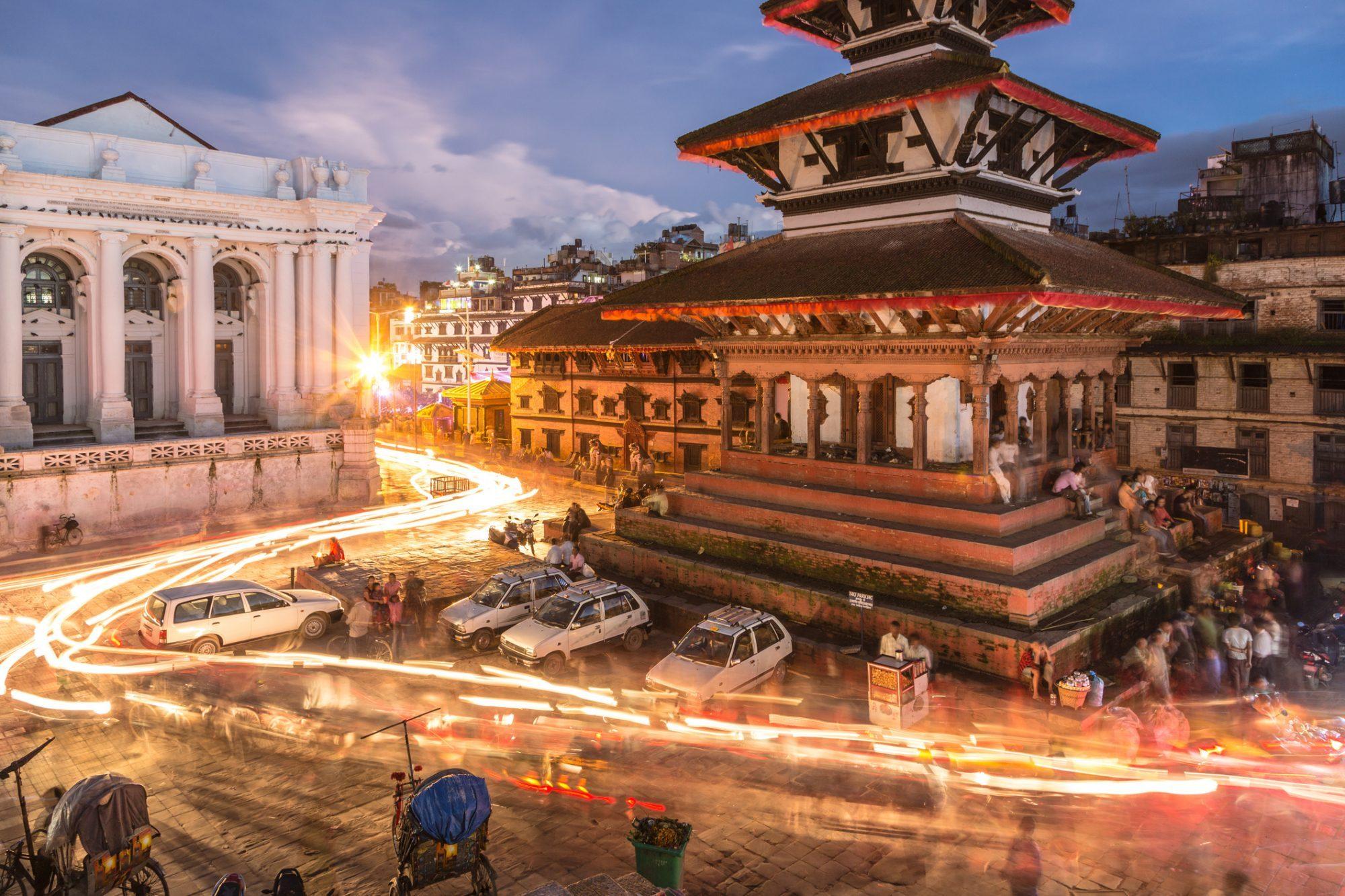 венский вальс фото билета в непал территории отеля можно