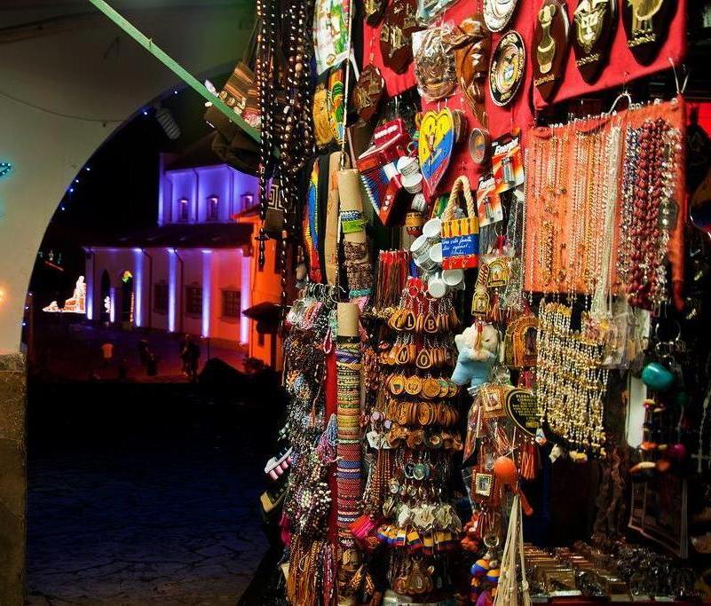 необходим случае, сувениры из колумбии фото состоит