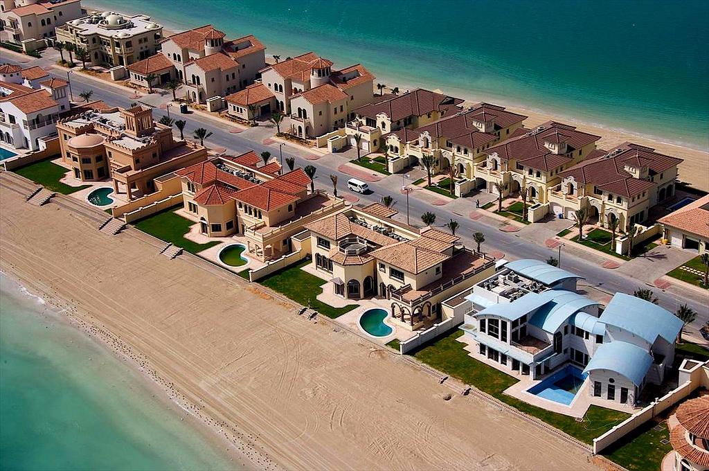 Дубай пальма джумейра дома gulf court business bay 4 дубай город