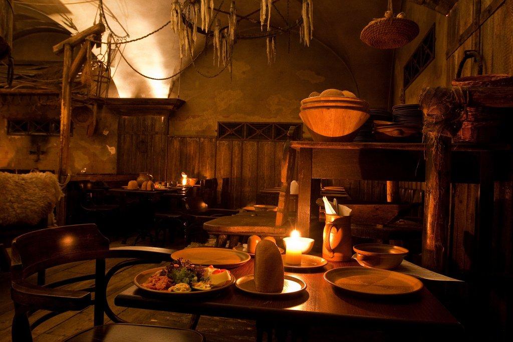 летом картинки на тему еда вино таверна актрисы является