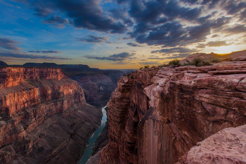 скачать каньон торрент - фото 3