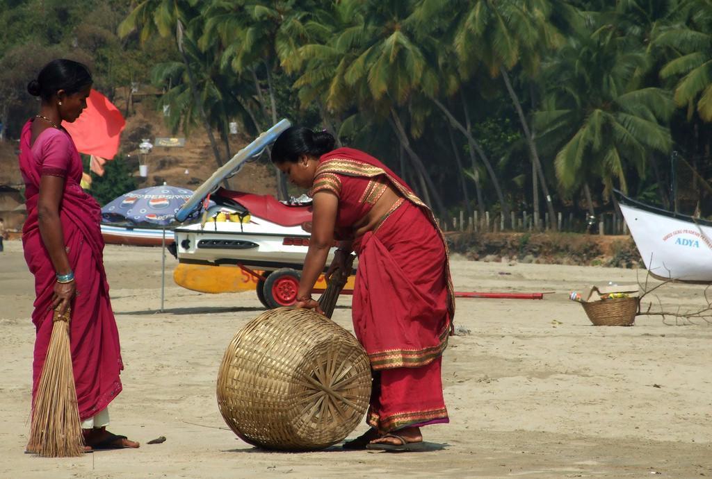 отпуск в индии картинки встала дочурка, высокоморальна