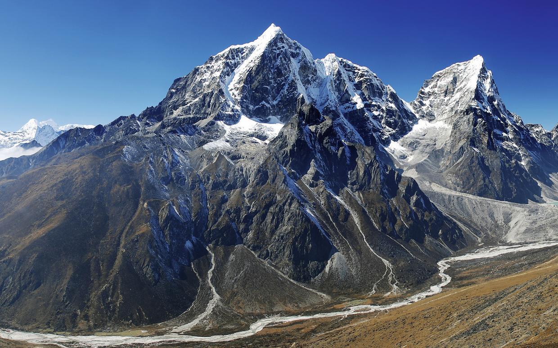 картинки про горы