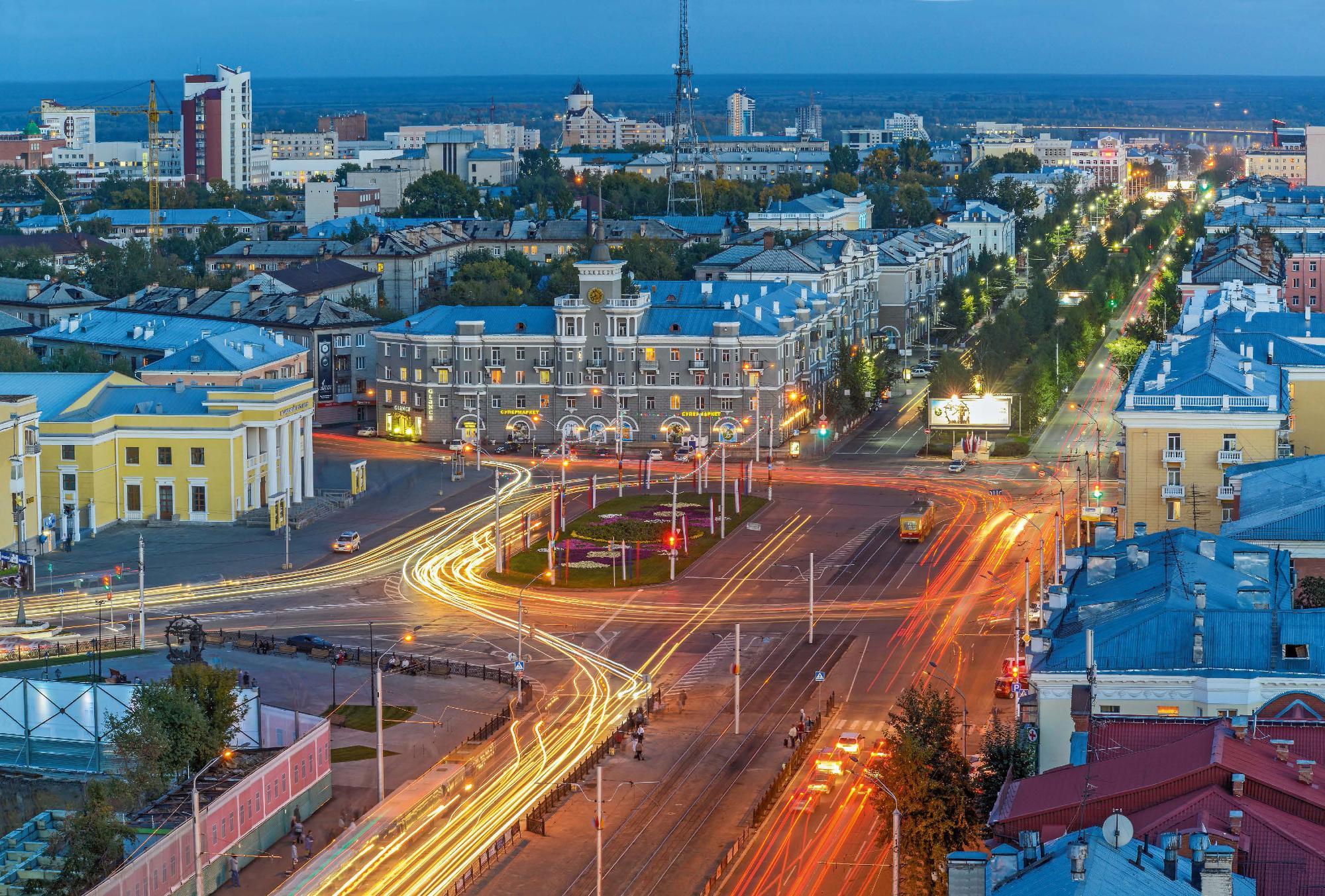 Авиабилеты краснодар барнаул без пересадки