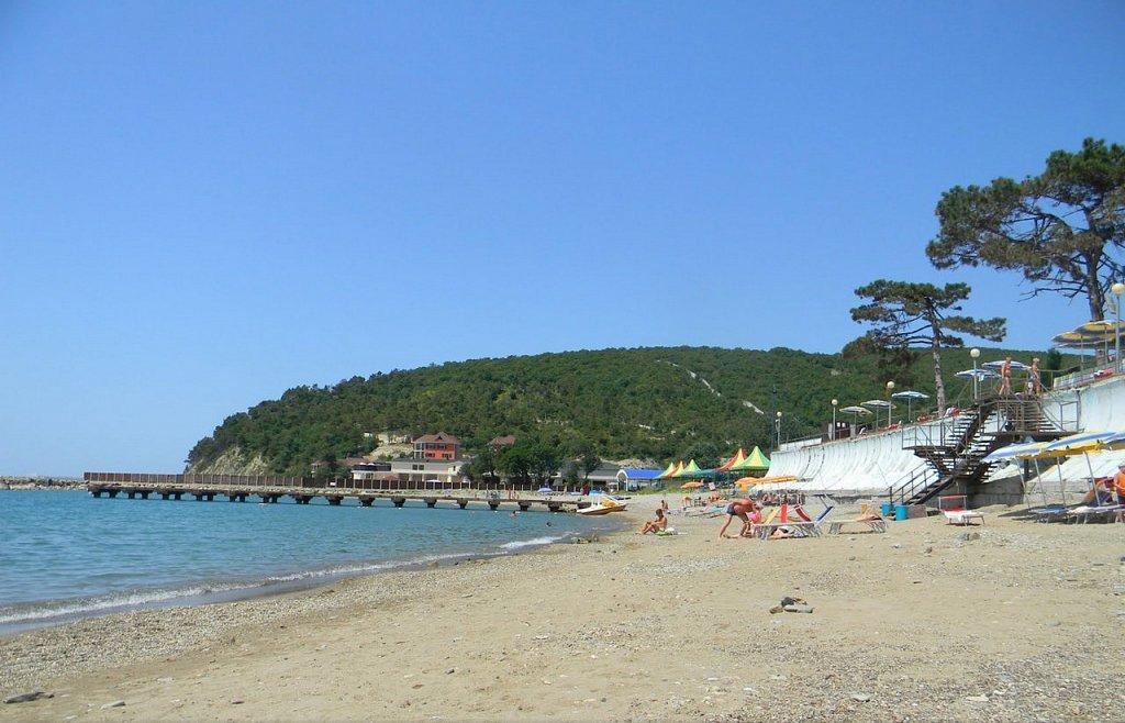 пытаюсь выяснить, голубая бухта джубга пляж фото неминучий