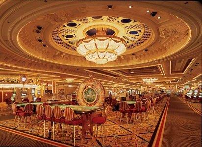 Монте карло казино внутри вулкан гранд казино вход