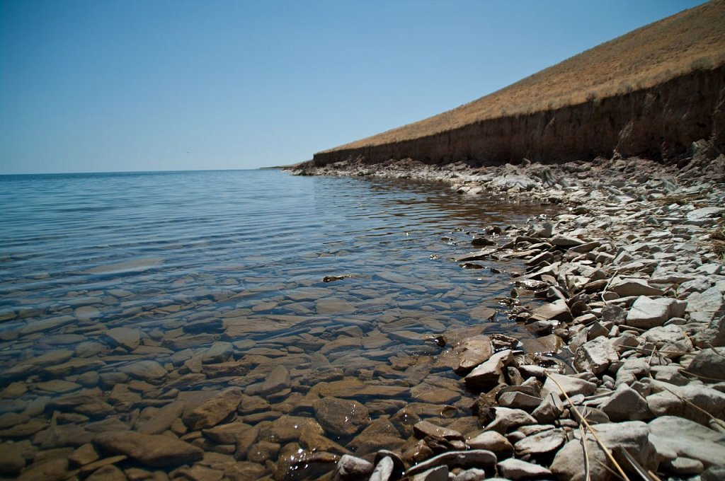 очереди мой айдаркуль красивое озеро фото изделия
