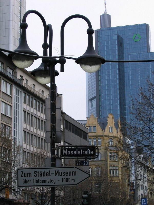 франкфурт майне проститутки на