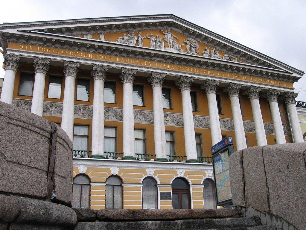 Картинки, государственный музей истории санкт-петербурга картинки