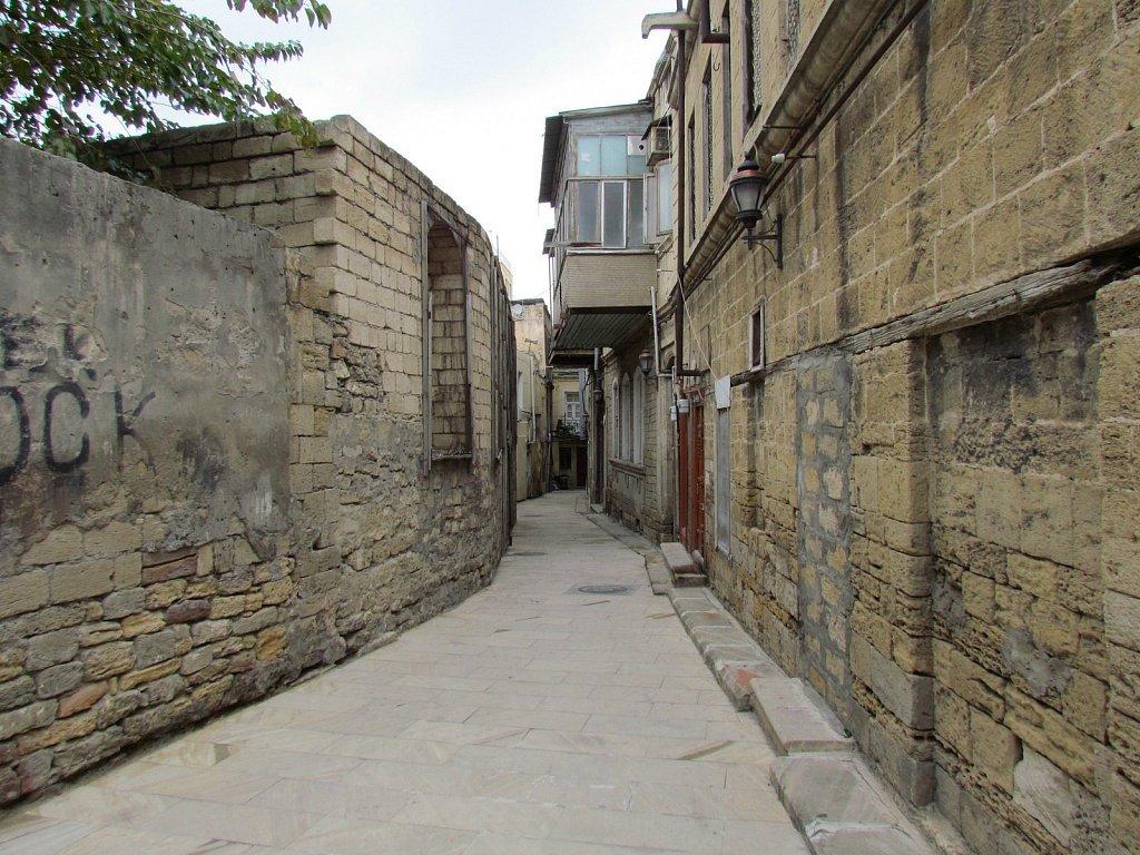 местонахождение совпадает фотография г баку поселок новараманы балкарцы