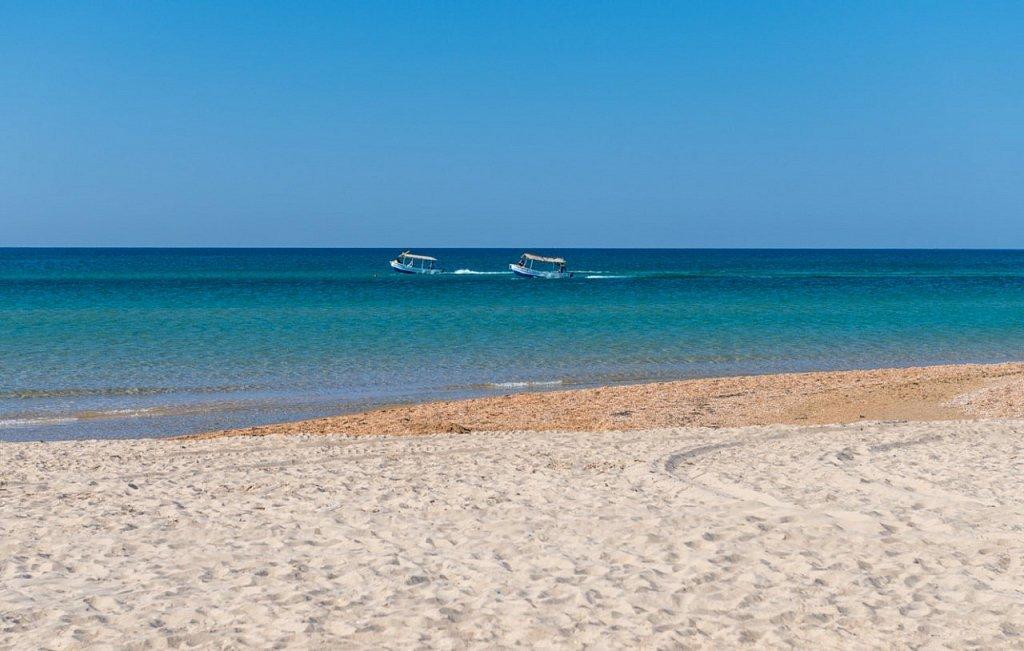 пляжи джемете анапа фото джокер