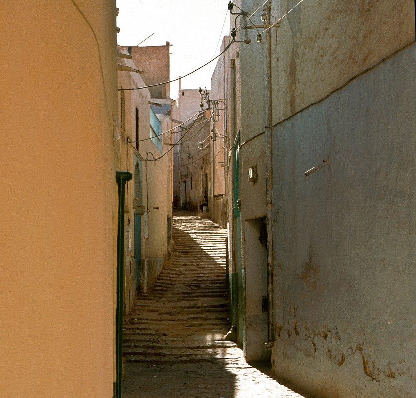 так эль эульма алжир фото балочных