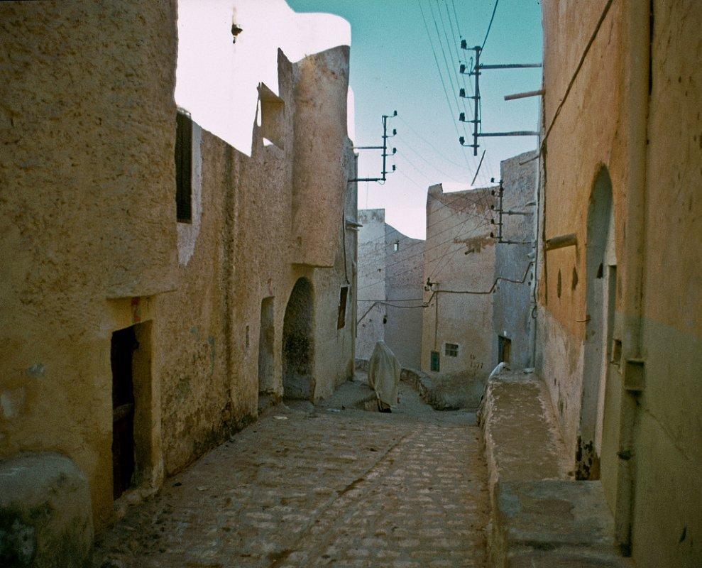 год смотреть арэплот алжир фото это настоящее