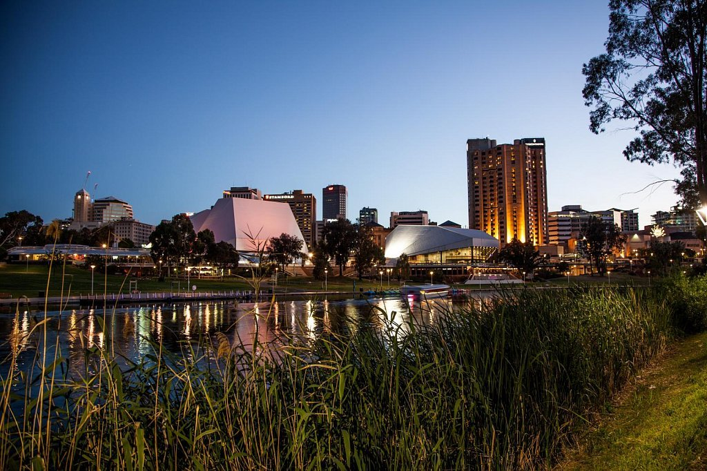 adelaide now - 1024×682