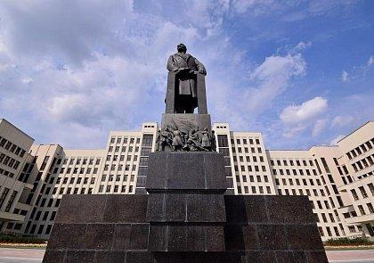 Заказать себе памятник минск до 150 памятник букину в екатеринбурге у официального производителя