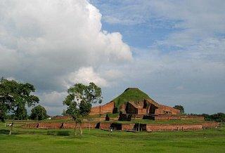 Сомапура Махавира