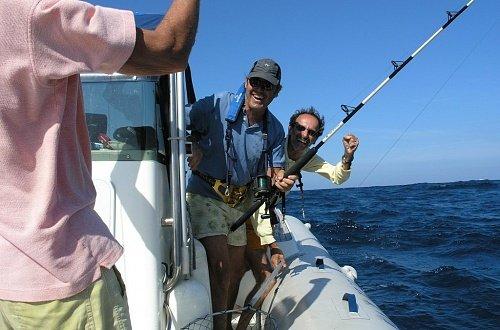 Рыбалка на Корсике Остров Корсика, Франция Франция Корсика туры корсика Остров Корсика, Франция Rybalka na Korsike
