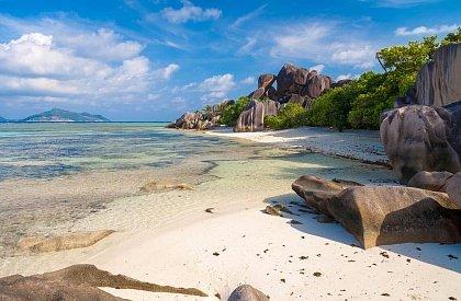 Доклад про сейшельские острова 8508