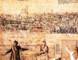 konstantinopol-v-16-veke.jpg