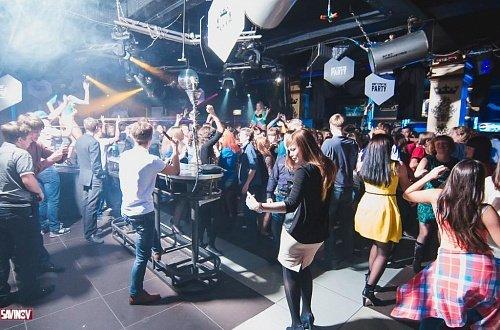 Акула ночной клуб в иркутске самара ночной клуб пабло эскобар
