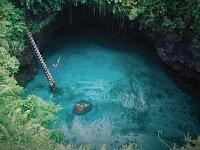 Является ли Американское Самоа территорией США? | 150x200