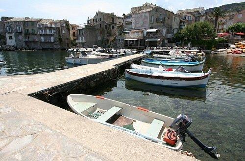 Брандо Остров Корсика, Франция Франция Корсика туры корсика Остров Корсика, Франция Brando