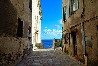 Остров Корсика Остров Корсика, Франция Франция Корсика туры корсика Остров Корсика, Франция Bastiya  Korsika 3