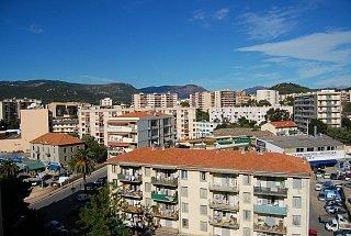 Остров Корсика Остров Корсика, Франция Франция Корсика туры корсика Остров Корсика, Франция Ayachcho  Korsika 4