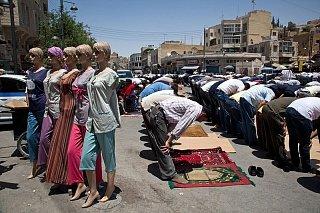 Пятничный намаз Едем в Иорданию Едем в Иорданию 63 pyatnichniy namaz