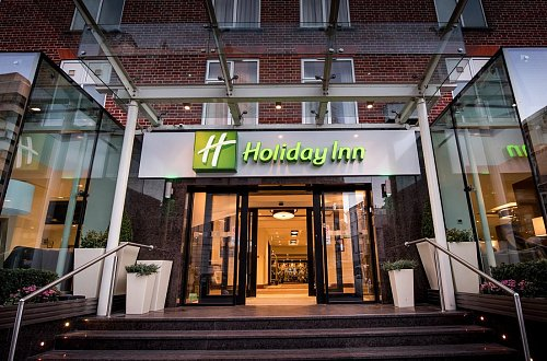 Holiday Inn London