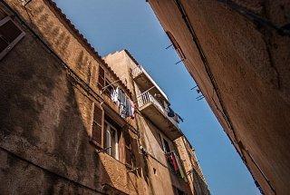 Остров Корсика Остров Корсика, Франция Франция Корсика туры корсика Остров Корсика, Франция Bonifacho  Korsika 5
