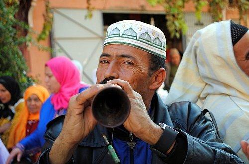 Сексуальные отношения в марокко видео