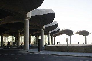 Аэропорт Queen Alia Едем в Иорданию Едем в Иорданию 50 Queen 20Alia