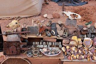 Типичная сувенирная лавка в Петре Едем в Иорданию Едем в Иорданию 45 souvenir petra