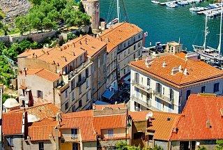 Бонифачо, Корсика Остров Корсика, Франция Франция Корсика туры корсика Остров Корсика, Франция Bonifacho  Korsika 3