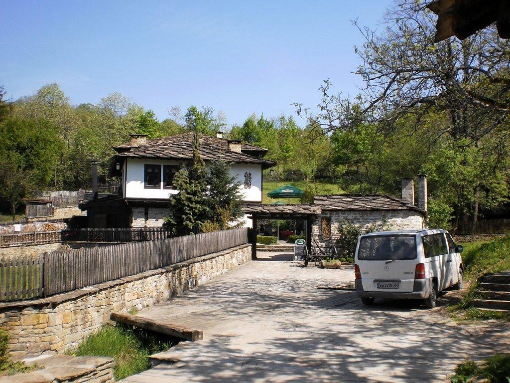 харманли болгария фото сохранить