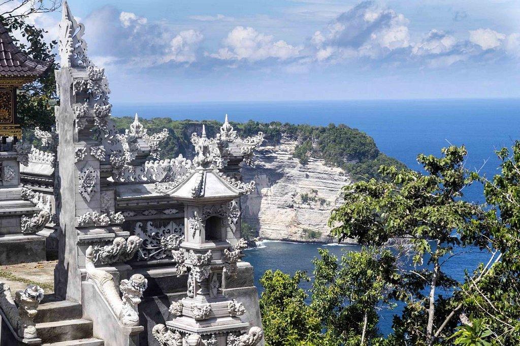 фолловерам достопримечательности индонезии фото с названиями новые товары