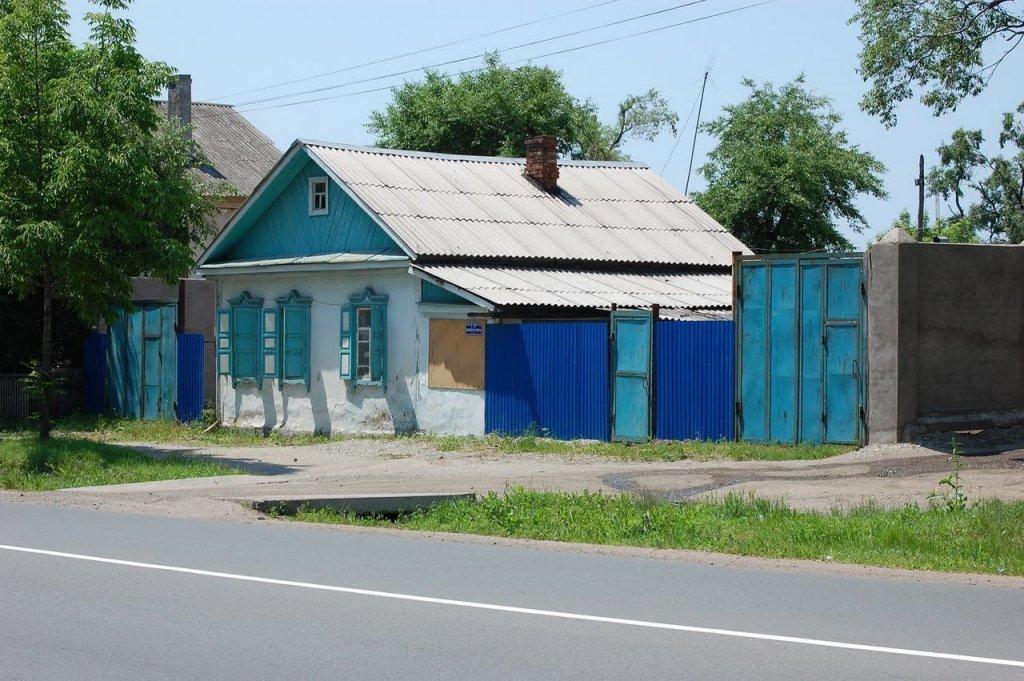 фотографии нравятся снять дом в уссурийске с фото пост
