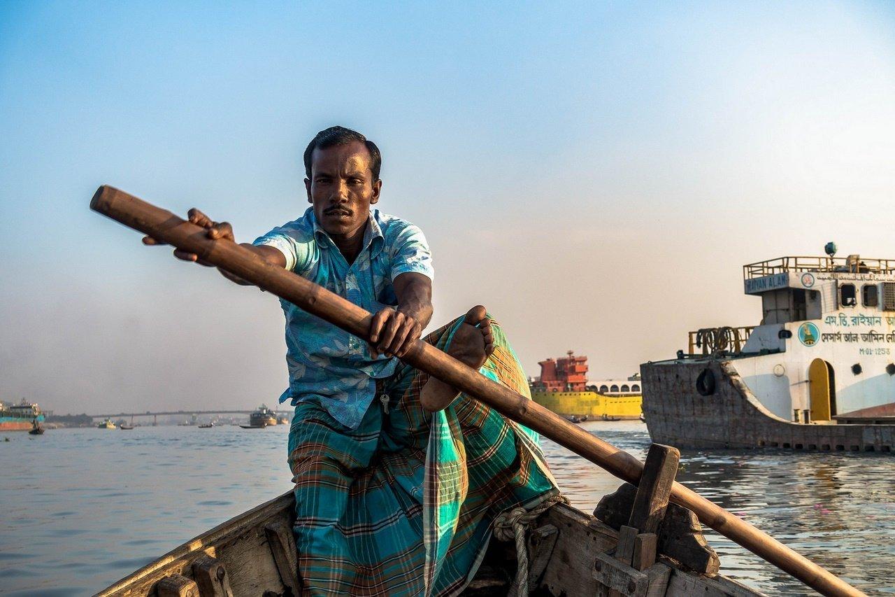 картинки из бангладеша