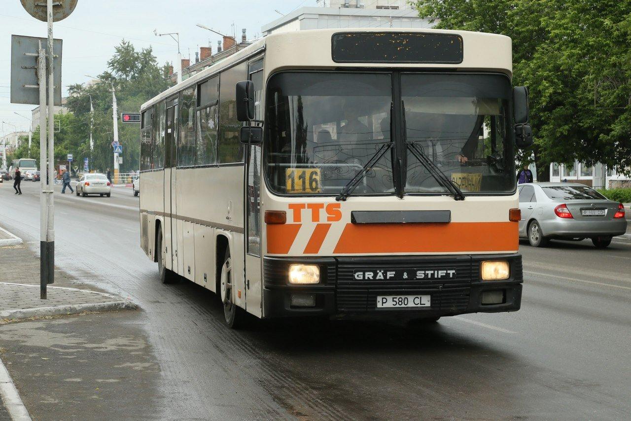 костанай автобусы картинки подробно