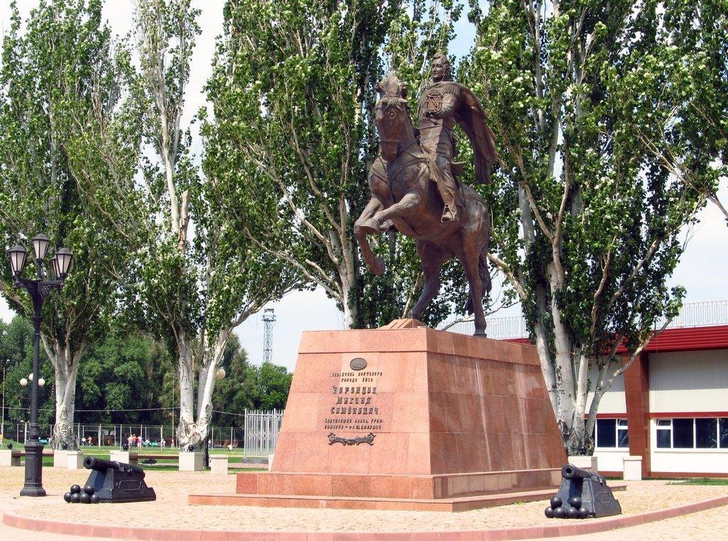 Цены на памятники в минске ейске заказать памятник в екатеринбурге ростове на дону
