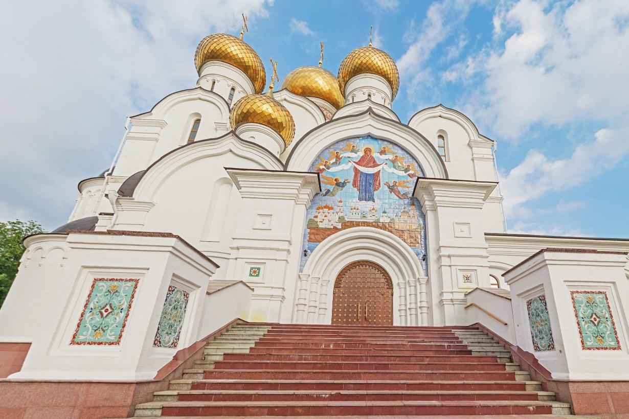Алекс кредит онлайн на карту украина